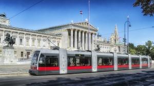 vienna-178467_1280