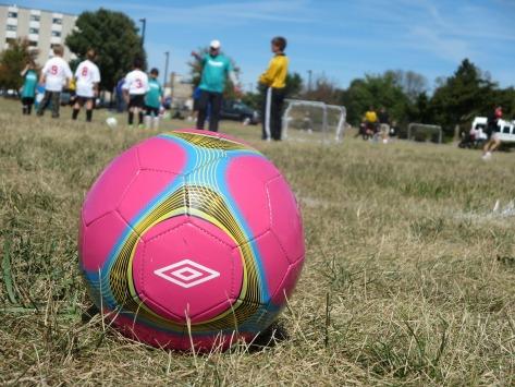 soccer-183684_1920