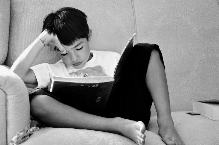 children-studying-670663_1920