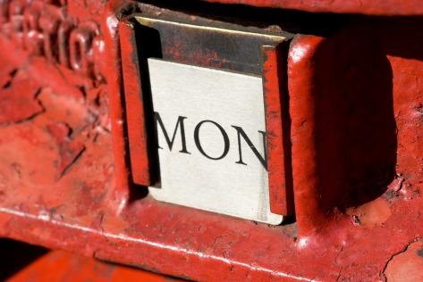 postbox-15502_1920