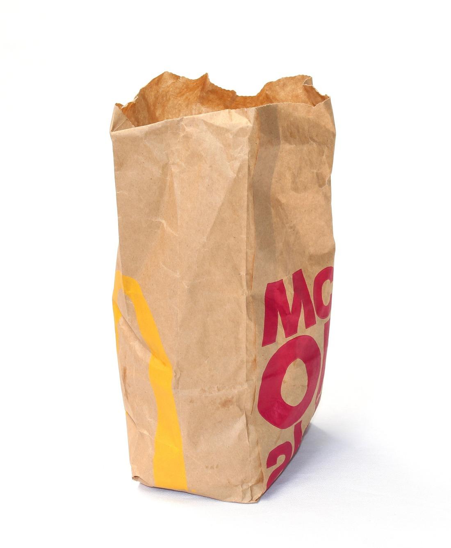 paper-bag-2804433_1920