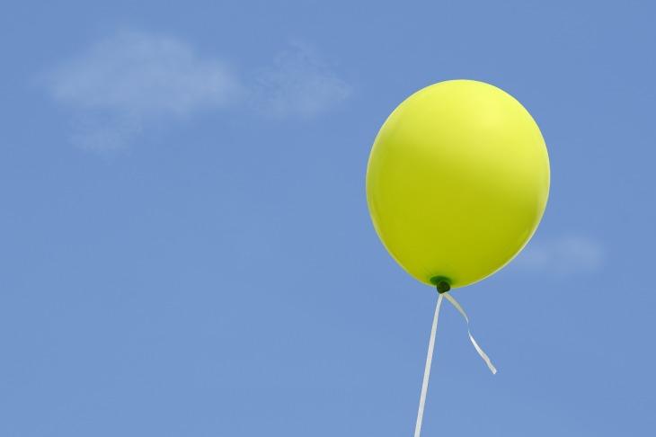 balloon-2697686_1920