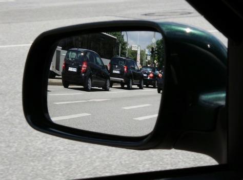mirror-71418_1280