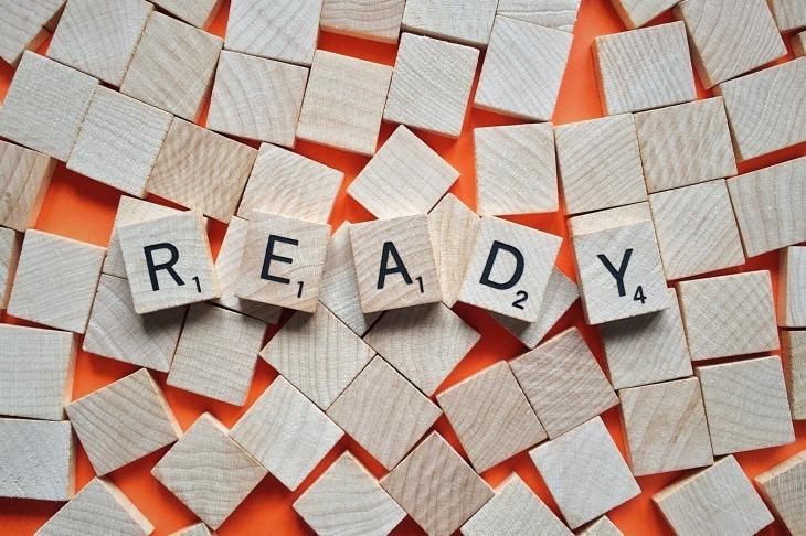 ready-2379042_1920