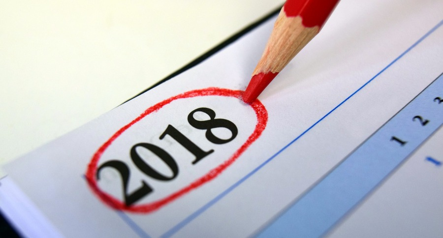 2018 on edifiedlistener, selected blogposts