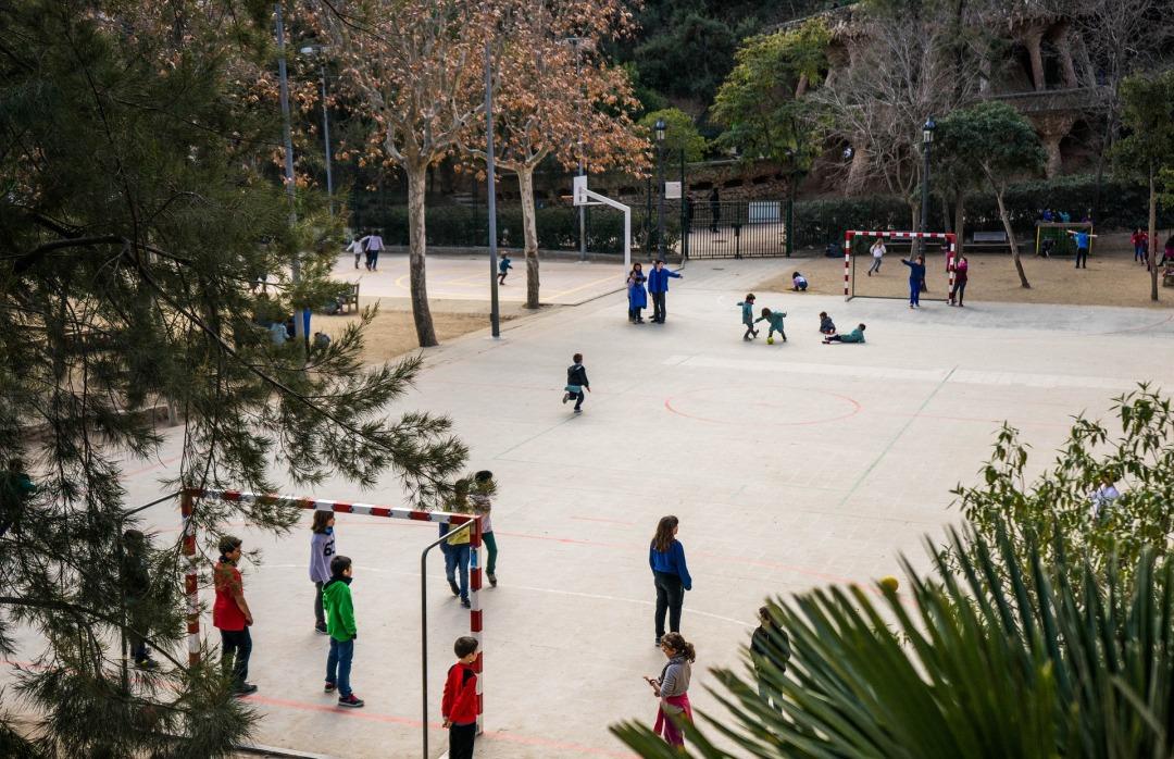 playground-1160377_1920