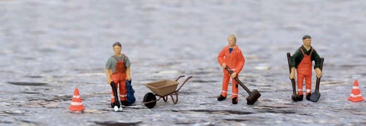 street-sweepers-3279633_1920.jpg